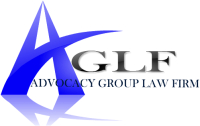 Advocacy Group Law Firm - Specializing in Consumer Protection Law